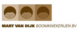 Mart van Dijk Boomkwekerijen